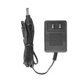 AC Charging Adapter - 6V/9V Spotlight/Lantern