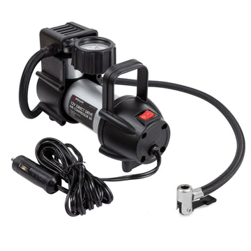 12V Direct Drive Air Compressor 88
