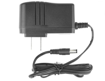 AC Charging Adapter - iOnBoost V6