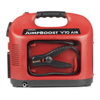 JumpBoost V10 Air