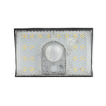 Wagan Tech - 1,000 Lumen Solar Micro Wall LED Light-17