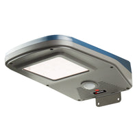 Solar + LED Floodlight 3000