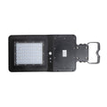 Solar + LED Floodlight 4800