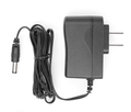 AC Charging Adapter - Power Dome & More - 500mAh