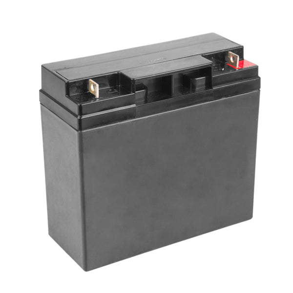 Battery Power Dome ST 12V - 15Ah