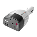 Smart AC® 100 USB (MSW)