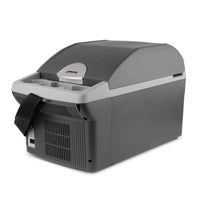 Wagan Tech - 14 Liter Personal Fridge/Warmer-10