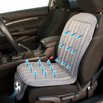 Cool Air Car Cushion