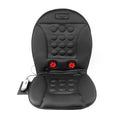 Infra-Heat Massage Magnetic Cushion