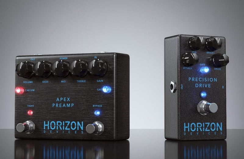 Horizon Devices
