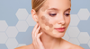 Discover Your Skin Care Ingredients: Peptides