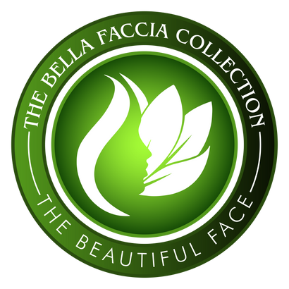 THE BELLA FACCIA COLLECTION