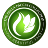 https://www.thebellafacciacollection.com/
