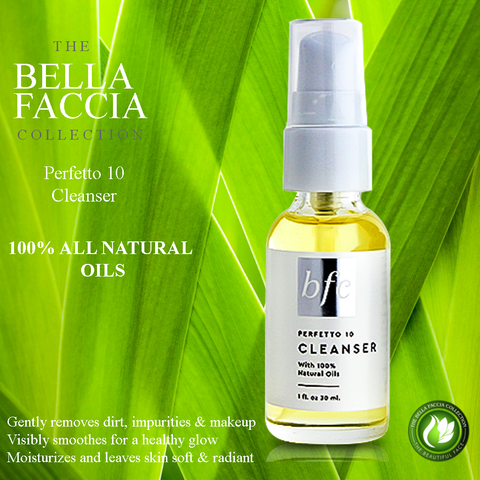 Serum for face, Beauty products for wrinkles, Anti-aging products, skin care,