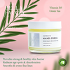 Moisturizer for face, Beauty products for wrinkles, Anti-aging products, skin care,