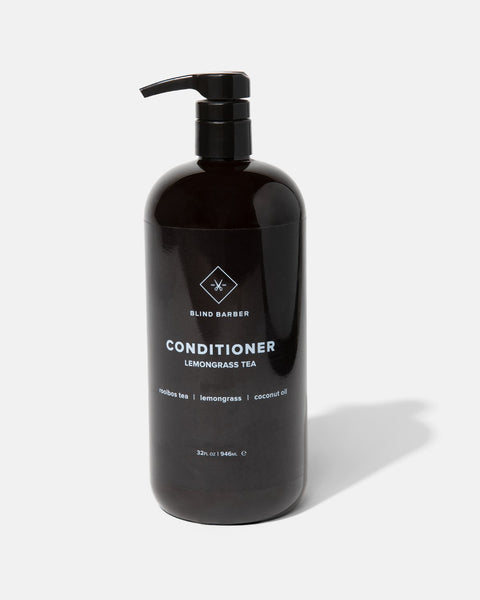 Lemongrass Tea Conditioner  - Liter