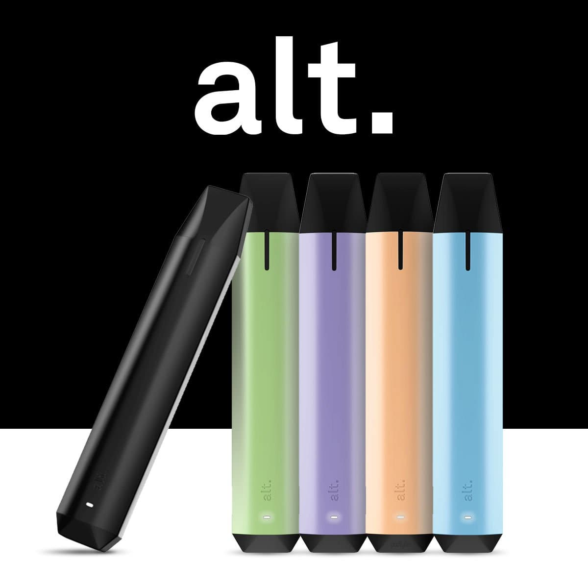 alt. Replacement Battery