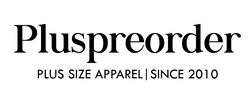 Plus Size Clothing Singapore Online Dresses Blogshop | Pluspreorder