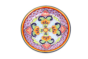 COLLECTION FRIDA TALAVERA TABLEWARE
