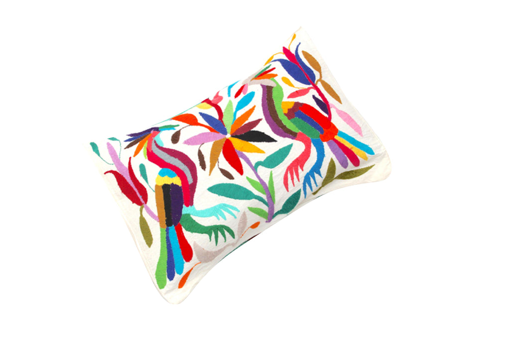 OTOMI CUSHION COVER