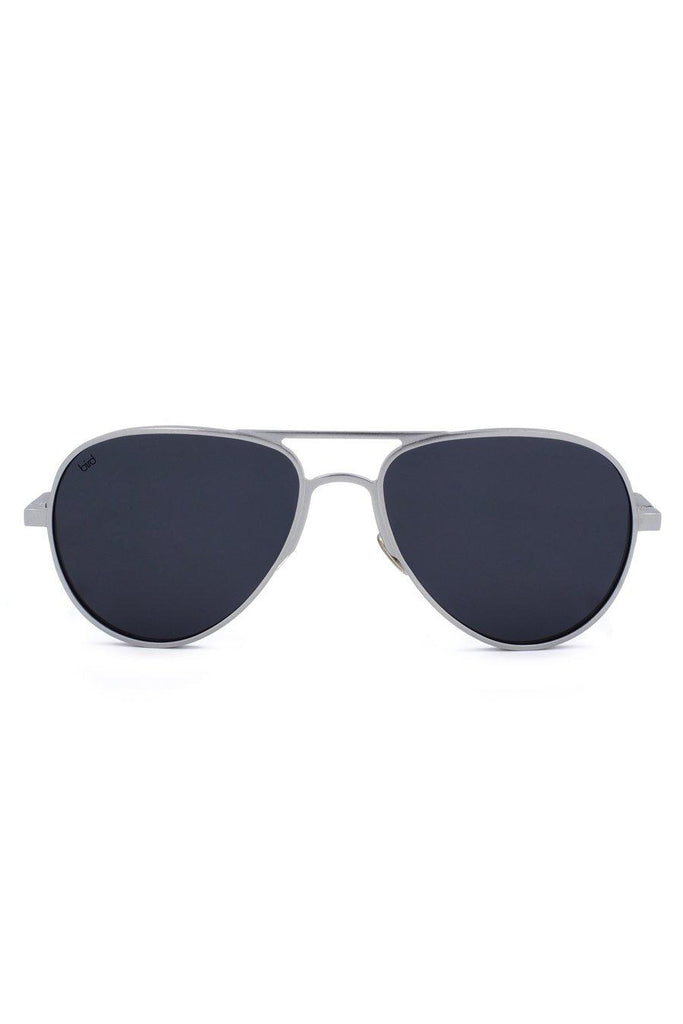 Apollo Aviator Small Ethical & Eco-Friendly Aerospace Aluminum Sunglasses