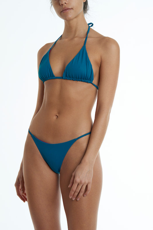 Bahia Ma Love Biodegradable Bikini Bottom in Different Colors