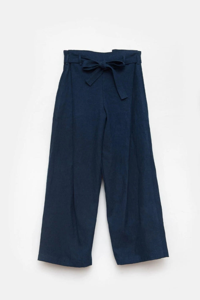 Hakama Handmade Trousers in Different Colors