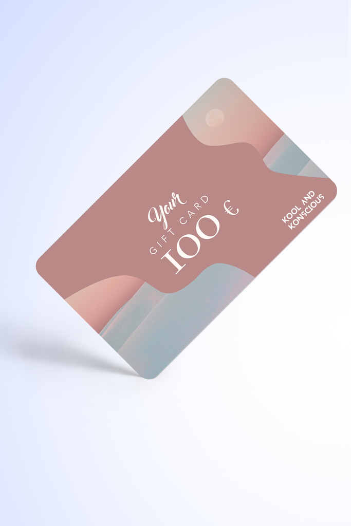 €100 Gift Card