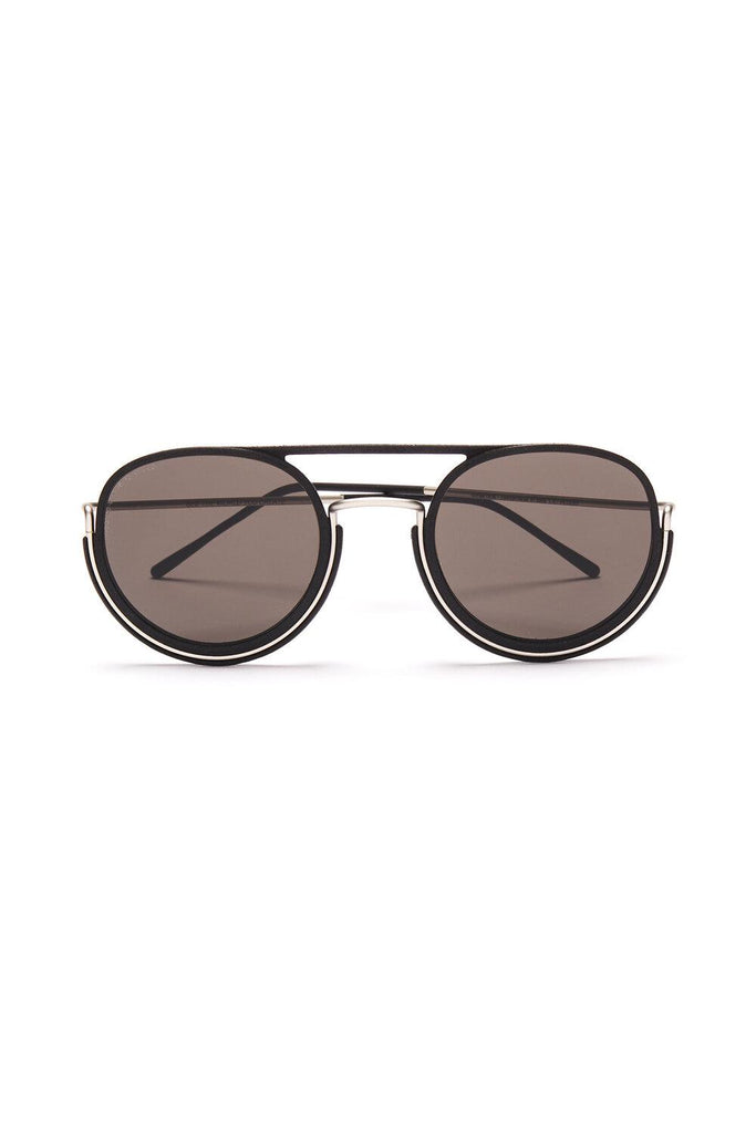 Goddard Handmade Sunglasses in Gray