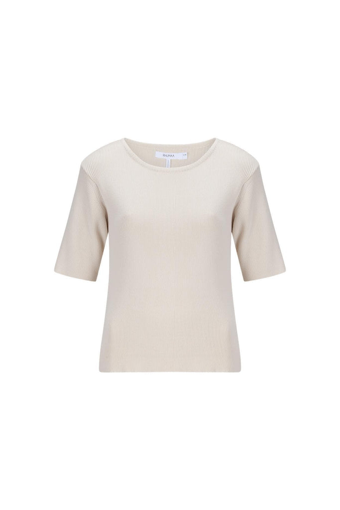 Inner Organic Cotton Top