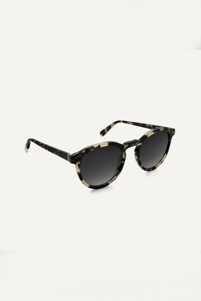Lich Ethical & Eco-Friendly Acetate Sunglasses