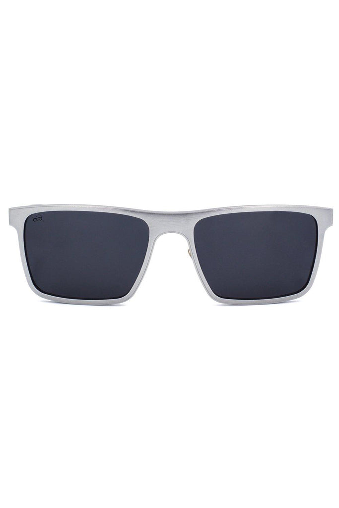 Nova Ethical & Eco-Friendly Aerospace Aluminum Sunglasses in Different Colors