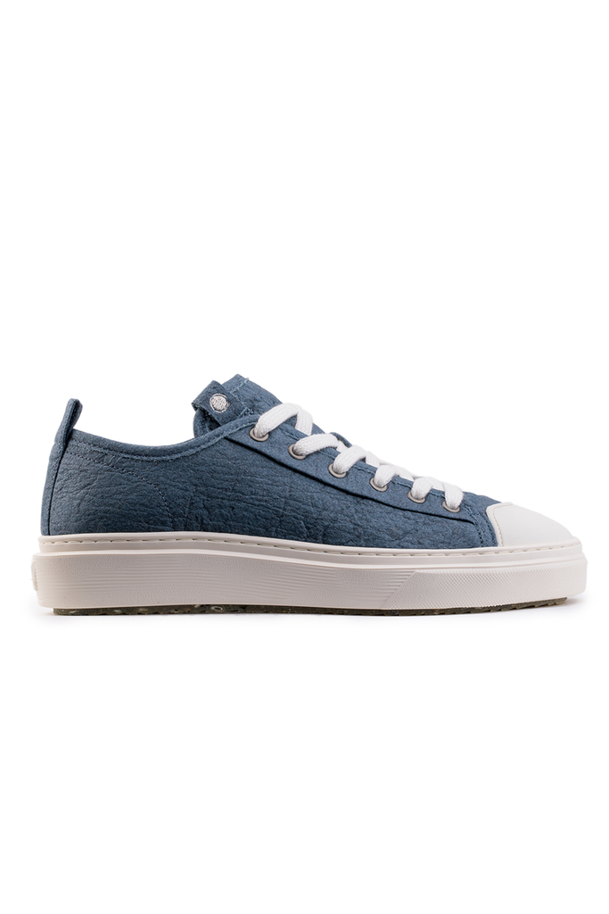 Wakame Recycled Sneakers in Blue