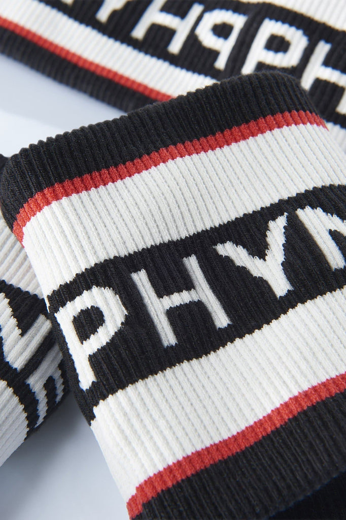 Eco-friendly PHYNE Unisex Sweat Bands