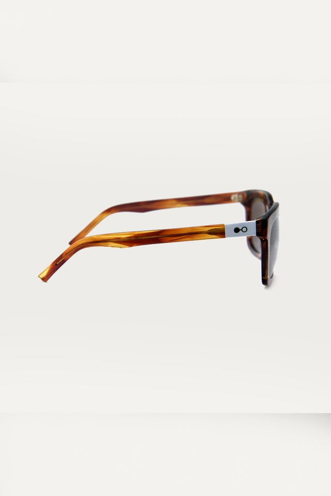Thabo Ethical & Eco-Friendly Acetate Sunglasses