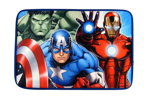 "New Marvel Memory Foam Mat 15.7""x23.5"""