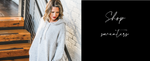 Women's Sweaters | Glow Fashion Boutique