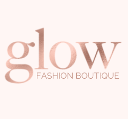 Glow Fashion Boutique