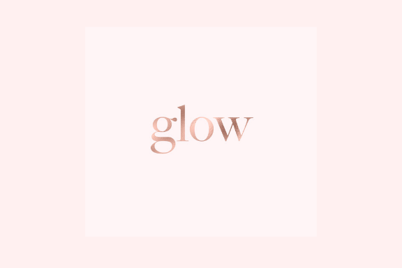 Gift Cards - Glow Fashion Boutique