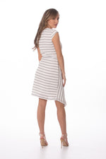 Traveling Girl Dress - Glow Fashion Boutique