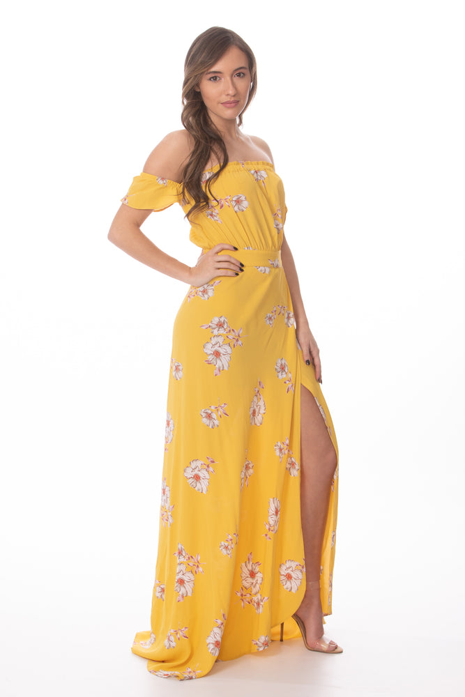 Glow Fashion Boutique summer dresses