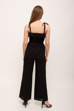 Francesca Jumpsuit - Glow Fashion Boutique