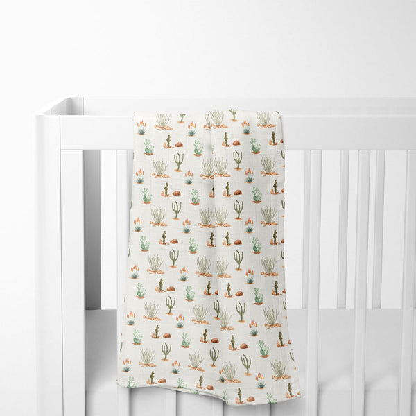 5 in 1 Multi Use Cover - Xeno - Capsule Cover, Highchair Cover, Shopping Trolley Cover, Breastfeeding Cover, Infinity Scarf