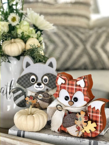 Fall floral ideas, fall flowers, fall wood decor, fall decorating ideas, fall DIY crafts, wood crafts, fall wood decor