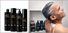 H2L Premium Men's Hair & Skin Care Collection