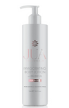 JUA INVIGORATING BODY LOTION •
