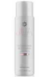 JUA NOURISHING BODY WASH •