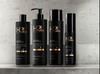 H2L NATURAL MEN'S CARE PREMIUM HAIR & BODY KIT • AMAZON