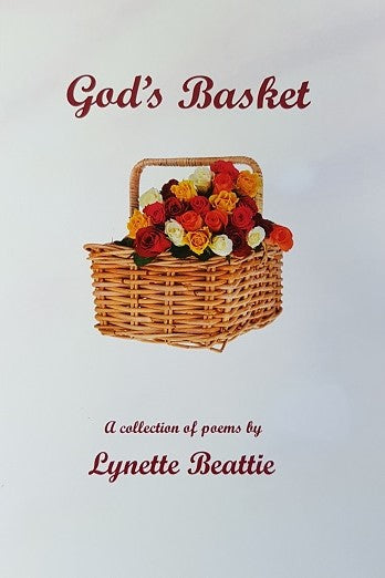 God's Basket