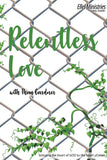 Relentless Love (Teaching)